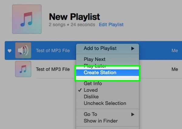 Download itunes to troubleshoot some files