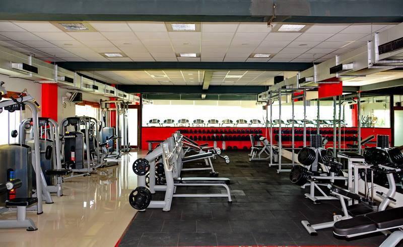 impulse-fitness-best-gyms-pune_image