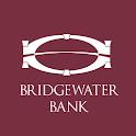 Bridgewater Business Services icon