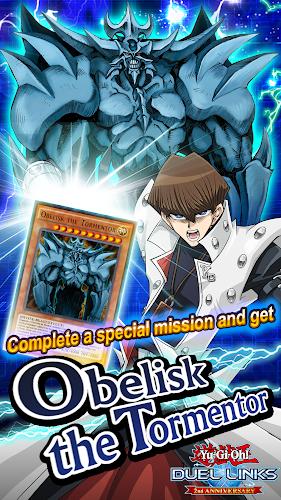 yugioh duel links download full