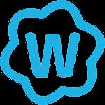 WRTS - Woordjes leren 1.5.4