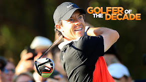 Golfer of The Decade thumbnail
