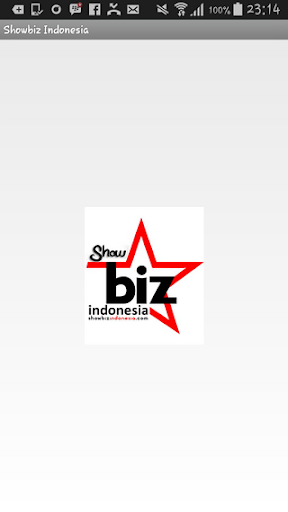 Showbiz Indonesia