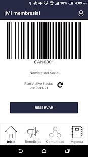 Canacintra Yucatán - náhled