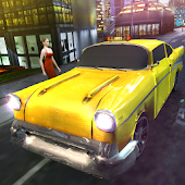 Free Taxi Sims 2017 Android APK Download Free By 3MenStudio