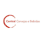 Logo for Sociedade Central De Cervejas
