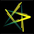 Hotstar Live icon