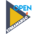 Openload Fast Stream Player [Ad Block] APK