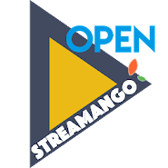 Openload Fast Stream Player [Ad Block] APK icon