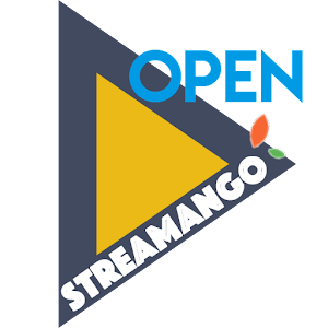 Openload Fast Stream Player [Ad Block] APK Download for Android