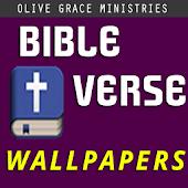 Bible Verse Wallpapers