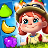 Установить  Fruits POP - Jungle Adventure