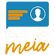 Download Vou de Meia For PC Windows and Mac