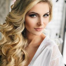 Wedding photographer Sergey Tashirov (tashirov). Photo of 05.03.2017