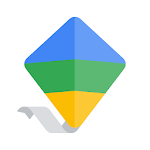 Google Family Link for parents 1.53.0.H.288552992