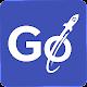 GoSeller for PC Windows 10/8/7