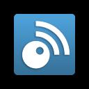 rFBv 3atfedDke8m9V7NdGIUOOsNRVV97Be3F2iXNTU mQ3Jfojhkeli M9Rv3wsXwBwOWBrBPo=w128 h128 e365-【2019年版】Chromebookで活用している拡張機能とアプリを紹介していく!