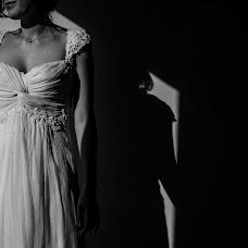 Wedding photographer Nelson Galaz (nelsongalaz). Photo of 02.12.2015