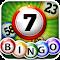 Bingo Mania A file APK Free for PC, smart TV Download