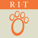 RIT New Student Survival Guide