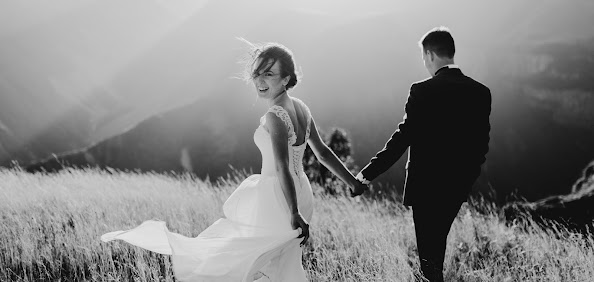 結婚式の写真家Evgeniy Efanov (efanovs)。19.11.2017の写真