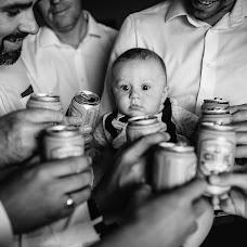 Wedding photographer Shane Watts (shanepwatts). Photo of 12.09.2018
