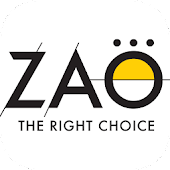 ZAO Furniture