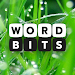 Word Bits: A Word Puzzle Game icon