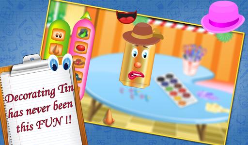 無料休闲Appのクールスクール - 子供楽しい時間|記事Game