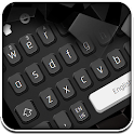 Mumu Keyboard Design - Logo