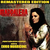 Maddalena (Original Motion Picture Soundtrack, Remastered Edition)