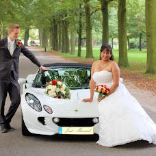 Wedding photographer Nelson Vieira (nelvieira). Photo of 17.11.2014