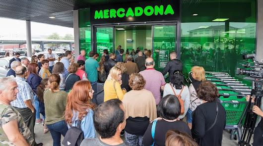 """""""Banco de recursos"""": 10 euros para ayudar en casos de necesidad extrema"""