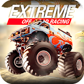 Extreme Off Road Racing
