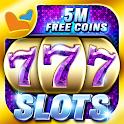 WOW Casino Slots 2021: Free Vegas Slot Machines icon