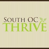 South OC Thrive