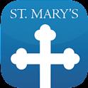 St. Marys Catholic Church icon