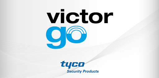 victor Go is a full-featured surveillance application for VideoEdge NVRs