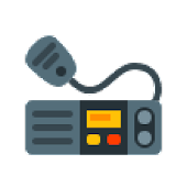 Ham radio - English Translator