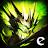 Efun-魔域天堂 logo