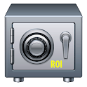 ROI Calculator icon