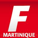 France-Antilles Martinique icon