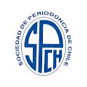 Sociedad de Periodoncia Chile icon