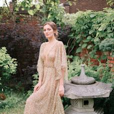 Wedding photographer Kseniya Lopyreva (kslopyreva). Photo of 21.09.2018