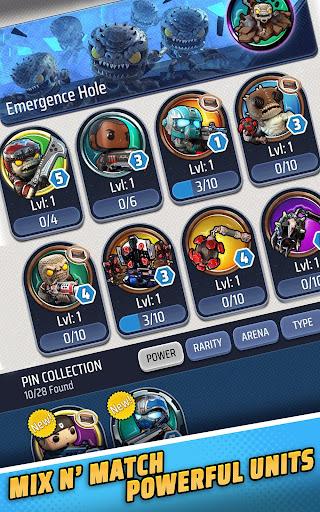 Gears POP! 1.62 screenshots 20