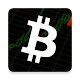 Download BitAC - Bitcoin Address Checker For PC Windows and Mac