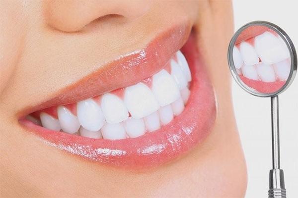 răng sứ ceramill - 287865