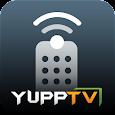 YuppTV Dongle Remote