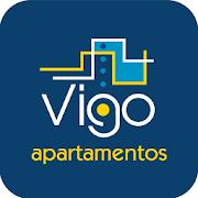 Vigo Apartamentos