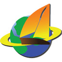 UltraSurf Security, Privacy & Unblock VPN